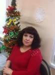 Anya, 59  , Arzamas