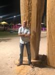 Aleksandr, 45  , Gomel