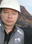 Viktor, 39  , Norilsk