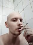 Shchedryy krolik, 35  , Brest