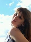 Elena, 40  , Vaslui