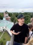 Aleksandr, 30, Ussuriysk