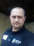 Evgeniy, 35  , Moscow