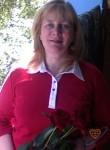 MARINA, 55  , Nizhniy Novgorod