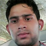 Vinod, 25  , Pavagada