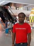 Ravi, 28  , Miri