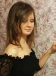 Vera, 33, Dzerzhinsk