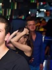Aleksandr, 29, Russia, Kaliningrad