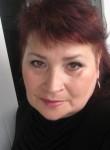Rozaliya, 58  , Aleksandrovskoye (Stavropol)