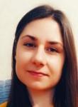 Aleksandra, 26, Moscow