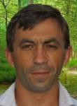 Aleksey, 46  , Balakovo