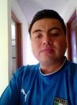 Fernando, 33  , Tehuacan