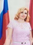 Tata, 49, Chisinau