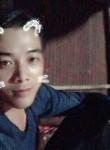 Nguyễn Đức, 30  , Can Tho