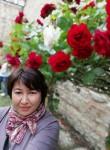 Alina, 45  , Ankara