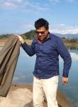 Go Rav, 25, Pathankot