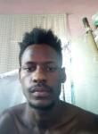 César, 21  , Camajuani