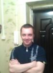 Dmitrii, 33  , Ukhta