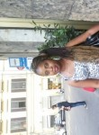Valentina, 34  , Prato