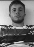 Pasha, 24, Krasnoyarsk