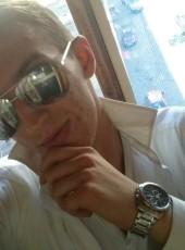 Aleksandr, 23, Ukraine, Kiev