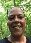Adrienne, 44  , Toledo