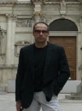 Aleksey, 52, Russia, Kazan