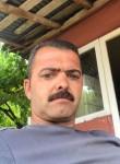 Mehmet, 40  , Bingol