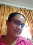 Melly, 47  , Mexico City
