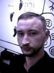 Vladimir, 25, Ryazan