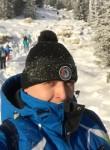 artem, 25  , Sol-Iletsk