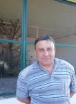 igor, 54  , Kyzyl