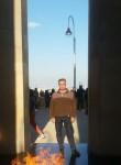 Nizami, 55  , Baku