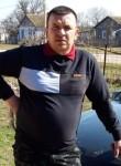 Макарусь, 38  , Krymsk