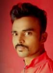 Rahul, 26  , Pune
