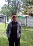 Sanya, 35, Znomenka