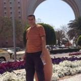Mounir, 47  , El Eulma