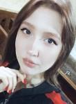 Monika, 23, Almaty
