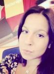 Katrin, 26, Moscow
