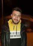 Mehmet, 23, Van