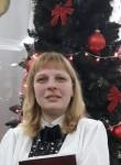 Zhenya, 36, Minsk