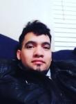 Carlos, 23, Lehigh Acres