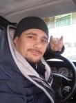 IvanIvan, 36  , Dnestrovsc