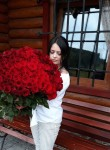 Marina, 37, Chernivtsi