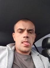 Maks, 37, Germany, Berlin
