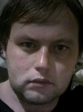 Zhenyek, 32, Ukraine, Kharkiv