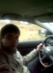stik, 36  , Tambov
