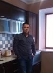 Valeriy, 39  , Izmayil