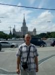 Egor, 44  , Arkadak