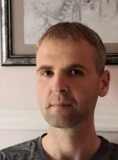 Maksim, 32, Bulgaria, Sofia